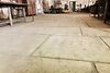 Виробниче приміщення в Калинівці, продаж по Незалежності, район Калинівка, ціна: договірна за об'єкт фото 6