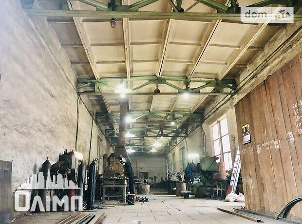 Виробниче приміщення в Калинівці, продаж по Незалежності, район Калинівка, ціна: договірна за об'єкт фото 1