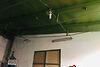 Виробниче приміщення в Калинівці, продаж по Незалежності, район Калинівка, ціна: договірна за об'єкт фото 8