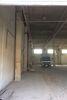Производственное помещение в Кицмани, продажа по Заводська 34-д, в селе Лужаны, цена: договорная за объект фото 5