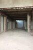 Производственное помещение в Кицмани, продажа по Заводська 34-д, в селе Лужаны, цена: договорная за объект фото 6