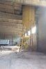Производственное помещение в Кицмани, продажа по Заводська 34-д, в селе Лужаны, цена: договорная за объект фото 7