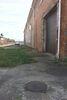 Производственное помещение в Кицмани, продажа по Заводська 34-д, в селе Лужаны, цена: договорная за объект фото 4