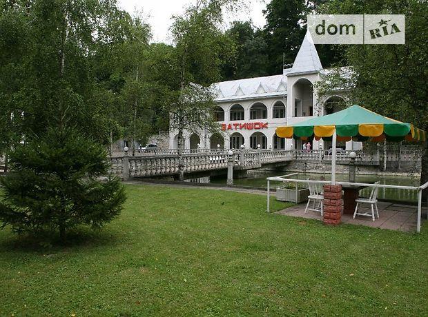 Производственное помещение в Кицмани, продажа по, в селе Оршовцы, цена: договорная за объект фото 1