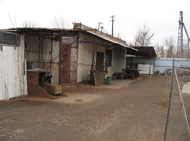 Производственное помещение в Краснодоне, продажа по, район Краснодон, цена: 18 000 долларов за объект фото 1
