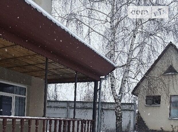 Производственное помещение в Крыжополе, продажа по Кожедуба, район Крыжополь, цена: договорная за объект фото 1