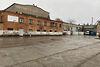 Виробниче приміщення в Луцьку, продаж по Індустріальна вулиця 6, район 40 мікрорайон, ціна: договірна за об'єкт фото 1