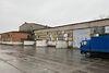 Виробниче приміщення в Луцьку, продаж по Індустріальна вулиця 6, район 40 мікрорайон, ціна: договірна за об'єкт фото 3