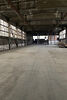 Виробниче приміщення в Луцьку, продаж по Індустріальна вулиця 6, район 40 мікрорайон, ціна: договірна за об'єкт фото 6