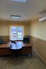 Виробниче приміщення в Луцьку, продаж по Індустріальна вулиця 6, район 40 мікрорайон, ціна: договірна за об'єкт фото 7