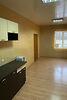 Виробниче приміщення в Луцьку, продаж по Індустріальна вулиця 6, район 40 мікрорайон, ціна: договірна за об'єкт фото 8