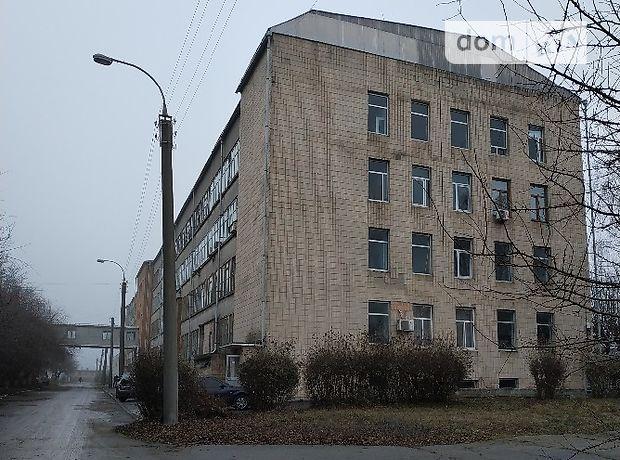 Производственное помещение в Монастырище, цена продажи: договорная за объект фото 1