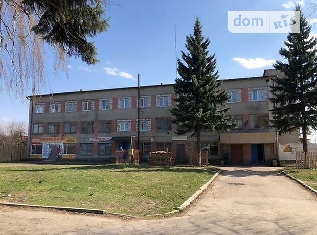 Виробниче приміщення в Немирові, продаж по Соборна 208, район Немирів, ціна: договірна за об'єкт фото 1
