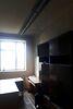 Производственное помещение в Немирове, цена продажи: договорная за объект фото 2