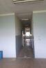Производственное помещение в Немирове, цена продажи: договорная за объект фото 3