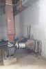 Производственное помещение в Немирове, цена продажи: договорная за объект фото 4
