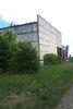 Производственное помещение в Немирове, цена продажи: договорная за объект фото 5