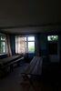 Производственное помещение в Немирове, цена продажи: договорная за объект фото 6