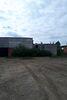 Производственное помещение в Немирове, цена продажи: договорная за объект фото 8