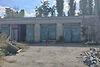 Производственное помещение в Одессе, продажа по Старокиевская 21Б, район Поселок Котовского, цена: договорная за объект фото 2