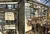 Производственное помещение в Одессе, продажа по Старокиевская 21Б, район Поселок Котовского, цена: договорная за объект фото 7