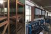 Производственное помещение в Одессе, продажа по Старокиевская 21Б, район Поселок Котовского, цена: договорная за объект фото 8