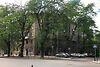 Производственное помещение в Одессе, продажа по Коблевская улица 10/12, район Приморский, цена: договорная за объект фото 1