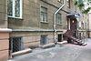 Производственное помещение в Одессе, продажа по Коблевская улица 10/12, район Приморский, цена: договорная за объект фото 2