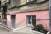 Производственное помещение в Одессе, продажа по Коблевская улица 10/12, район Приморский, цена: договорная за объект фото 3