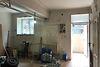 Производственное помещение в Одессе, продажа по Коблевская улица 10/12, район Приморский, цена: договорная за объект фото 5
