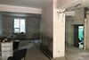 Производственное помещение в Одессе, продажа по Коблевская улица 10/12, район Приморский, цена: договорная за объект фото 6