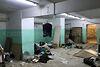 Производственное помещение в Одессе, продажа по Коблевская улица 10/12, район Приморский, цена: договорная за объект фото 7