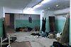 Производственное помещение в Одессе, продажа по Коблевская улица 10/12, район Приморский, цена: договорная за объект фото 8
