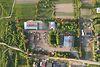 Виробниче приміщення в Рожищі, продаж по Мазепи, район Рожище, ціна: договірна за об'єкт фото 2