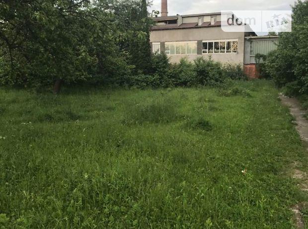 Производственное помещение в Ровно, продажа по, в селе Городок, цена: 110 000 долларов за объект фото 1