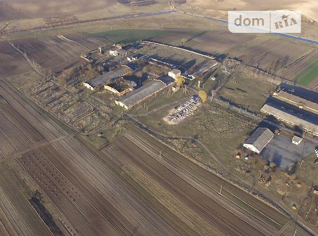Производственное помещение в Ровно, цена продажи: договорная за объект фото 1