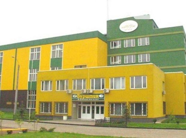 Продажа производственного помещения, Ровно, Киевская 94