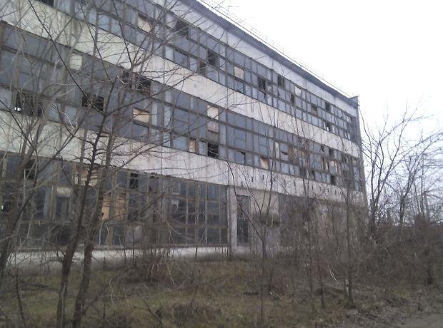 Виробниче приміщення в Рубіжному, ціна продажу: договірна за об'єкт фото 1
