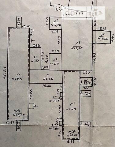 Виробниче приміщення в Сумах, продаж по Садова вулиця 81, в селі Стецьківка, ціна: договірна за об'єкт фото 1