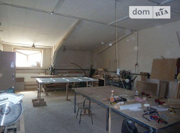 Производственное помещение в Сумах, продажа по Промышленная, район Заречный, цена: 82 999 долларов за объект фото 1