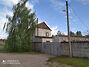 Производственное помещение в Светловодске, продажа по Покровська 16, район Светловодск, цена: договорная за объект фото 1