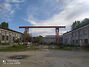 Производственное помещение в Светловодске, продажа по Покровська 16, район Светловодск, цена: договорная за объект фото 3