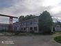 Производственное помещение в Светловодске, продажа по Покровська 16, район Светловодск, цена: договорная за объект фото 5