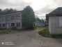 Производственное помещение в Светловодске, продажа по Покровська 16, район Светловодск, цена: договорная за объект фото 6