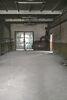 Производственное помещение в Тернополе, продажа по Токова, в селе Драгановка, цена: договорная за объект фото 2