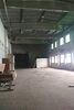 Производственное помещение в Тернополе, продажа по Токова, в селе Драгановка, цена: договорная за объект фото 4