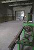 Производственное помещение в Тернополе, продажа по Токова, в селе Драгановка, цена: договорная за объект фото 5