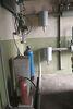 Производственное помещение в Тернополе, продажа по Токова, в селе Драгановка, цена: договорная за объект фото 7