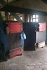 Производственное помещение в Тернополе, продажа по Токова, в селе Драгановка, цена: договорная за объект фото 8