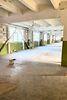 Производственное помещение в Тернополе, продажа по Лукьяновича Дениса улица, район Промышленный, цена: договорная за объект фото 1
